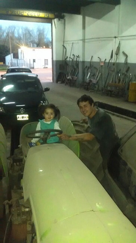 caños de escapes camion ,colectivos,maquinas viales,fabricac