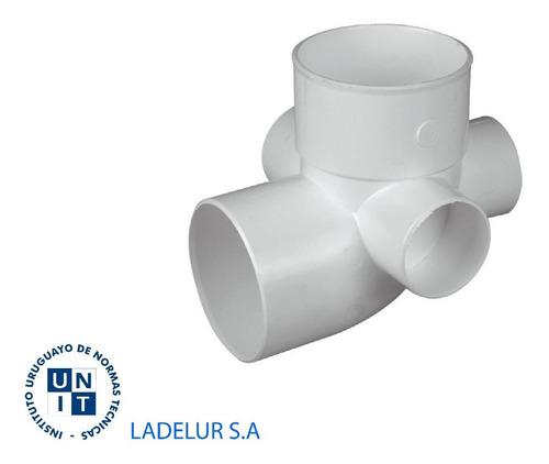 caños tubo pvc 110, 100, 63, 50, 40