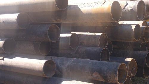 caños tubos acero petroleros hierro tubing, porta mecha