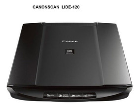 CANON LIDE 3200F WINDOWS 8 DRIVERS DOWNLOAD