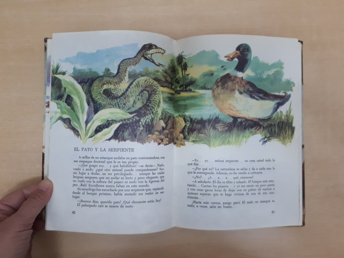 Resultado de imagen para canta boyero libro de lecturas escolares
