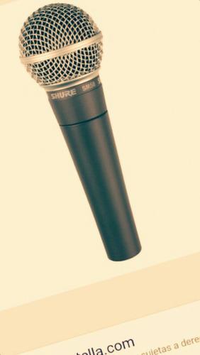 cantante callejero equipo de sonido alta calidad