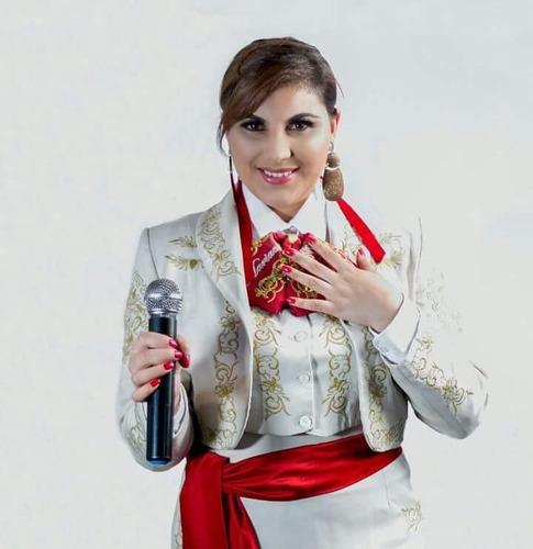 cantante femenina medellín