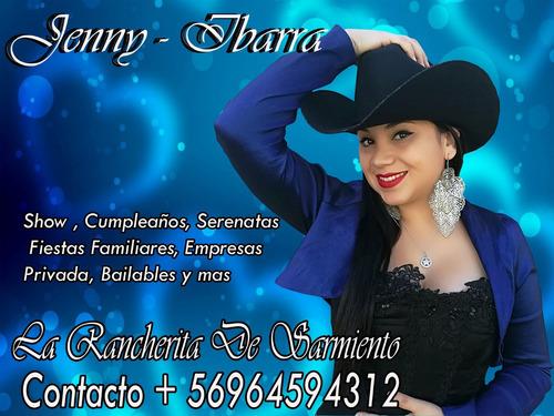 cantante mariachi - serenata curico