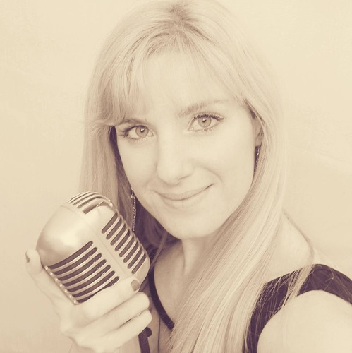 cantante show musical  animacion  karaoke cumbia cuarteto dj
