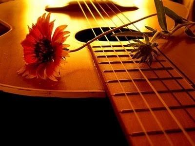 cantante y músico para eventos (matrimonios, funerales,etc)