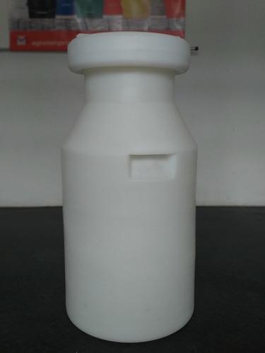 cantara lechera 40 litros (tienda física)
