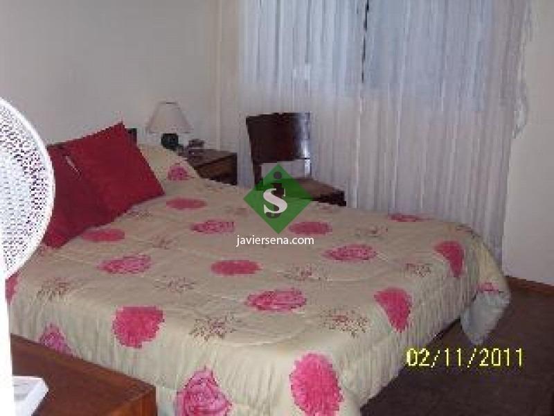 cantegril, 2 dormi, 2 baños, lindo lugar- ref: 44118
