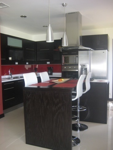 cantera pedregal amueblada casa renta 23,000 namodir mf sp070717