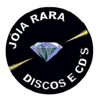 cantigas de roda, cd original raro