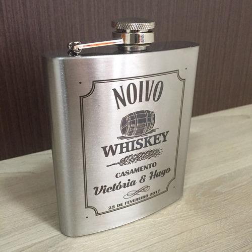 cantil porta bebida