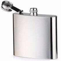 cantil porta bebidas