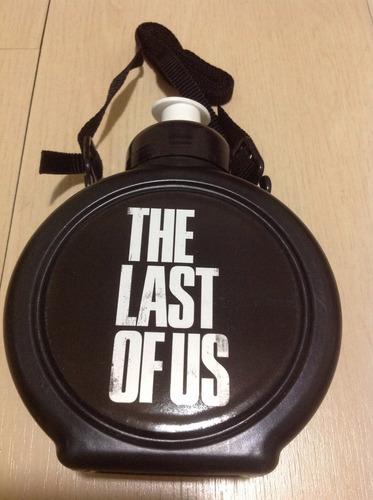 cantil the last of us para colecionador