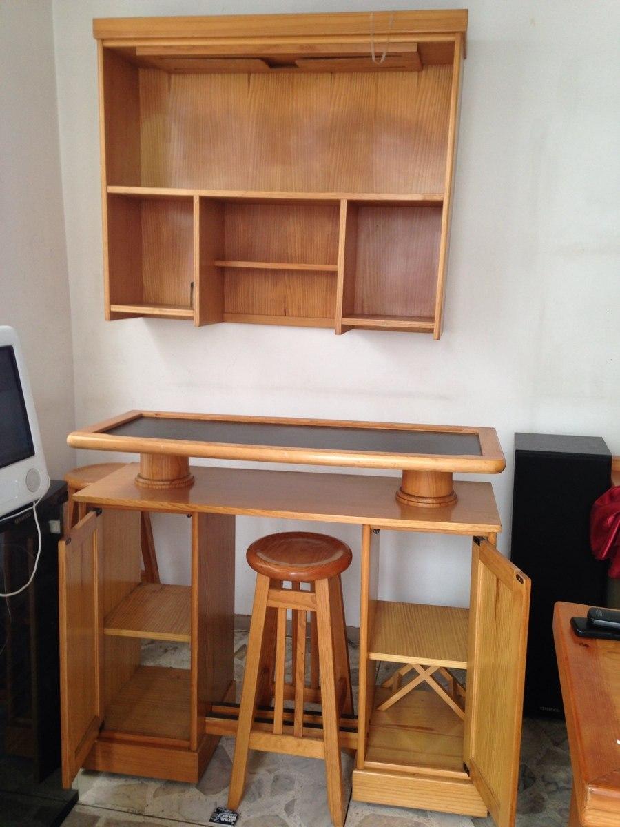 Cantina madera grand home 5 en mercado libre - Cosas para construir en casa ...