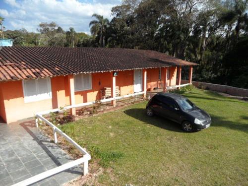 cantinho do sossego´ibiúna 1.250,0m2 condominio só r$ 220mil