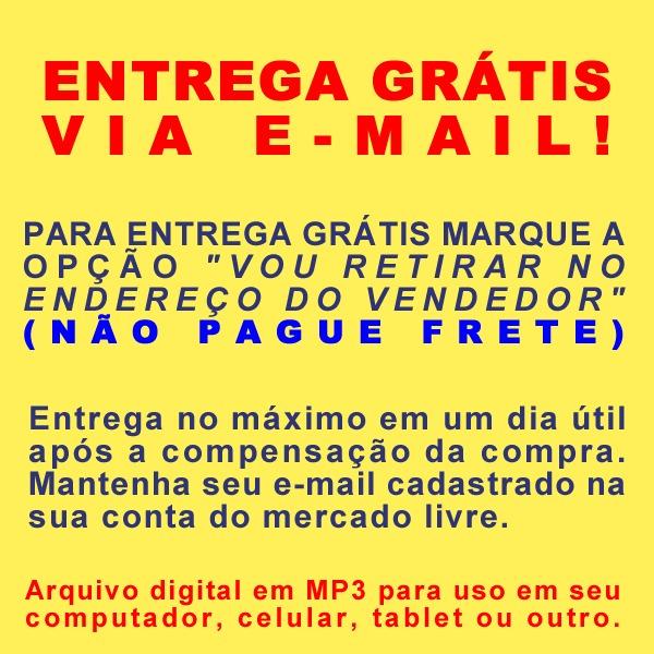 MACUCOS BAIXAR GRATIS MUSICAS