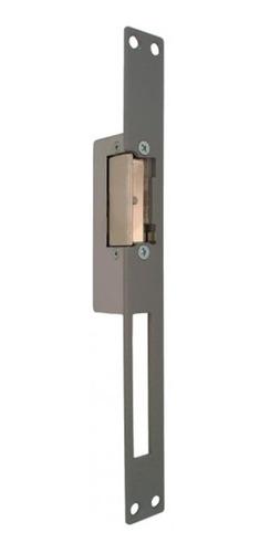 cantonera eléctrica para instalar en puertas