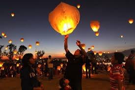 cantoya fiesta globos