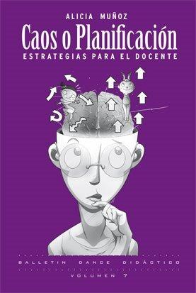caos o planificación estrategias para el docente de a. muñoz