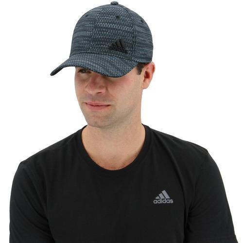 cap fit stretch plus release adidas