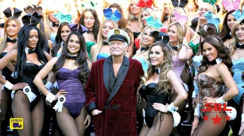 cap kap bill hafner capitão marinha fantasia cosplay