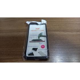 Capa 360º Celular Xiaomi Redmi Note 7