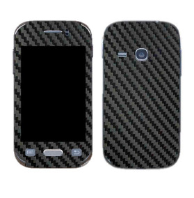 763fe0266 Capa Samsung Galaxy Young 2 Duos Tv G130bt - Acessórios para Celulares no  Mercado Livre Brasil