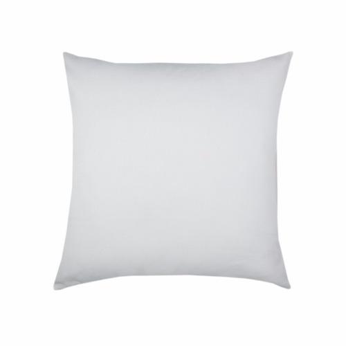 capa almofada para sublimação + enchimento 35x35