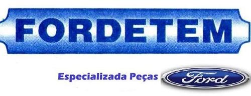 capa almofada pedal embreagem e freio ford f250/ f350/ f4000