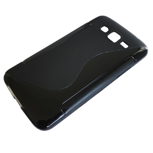 capa anti impacto galaxy grand duos 2 g7102 g7106