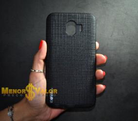 66afa69bd0c Capa Para Galaxy Note 4 Motomo - Acessórios para Celulares no Mercado Livre  Brasil