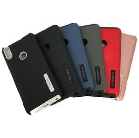 7489c30e375 Capa Note 5 Original Motomo - Capas para Celular no Mercado Livre Brasil