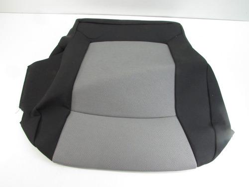 capa assento banco chevrolet cruze novo original 95462031