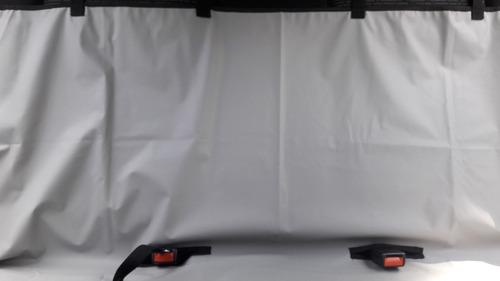 capa assento carro protetor banco animais automotivo imperme