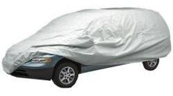 capa automotivas  de cobertura   carrhel tamanho p  fusca