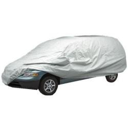 capa automotivas de cobertura impermeavel do ford belina 88