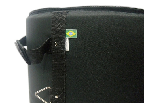 capa bag bateria acessórios