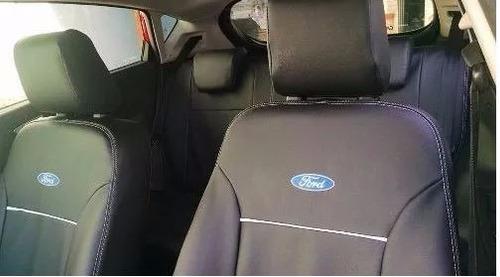 capa banco automotiva