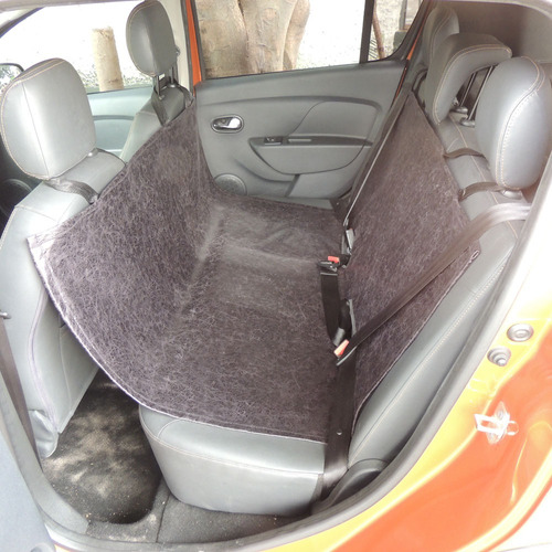 capa banco carro
