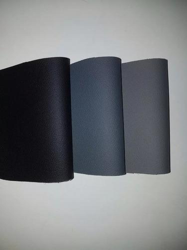 capa banco couro especifica onix 2013 1.0 ls promoção1