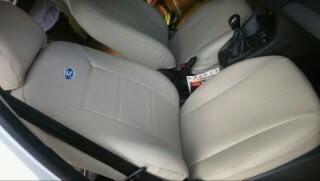 capa banco ford