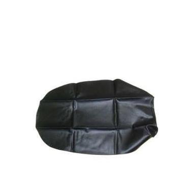 capa banco  honda crf 150/ 230 modelo original