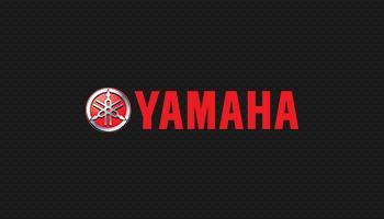 capa banco yamaha rd 350 vermelha - sem escrita