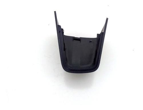 capa base retrovisor lado direito troller 2015 a 2017