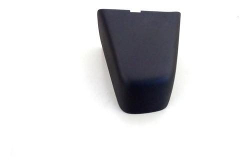 capa base retrovisor lado esquerdo troller 2015 a 2017