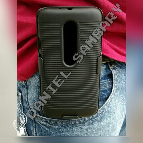 capa belt clip case cinto varios modelos kit 10 pçs atacado