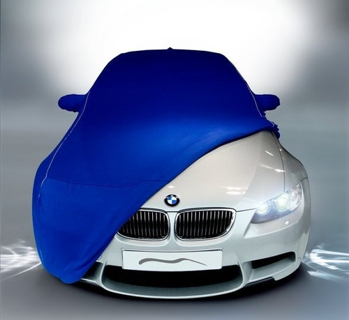 capa bmw m235i série 2 m2 automotiva para carro m 235i 235 i