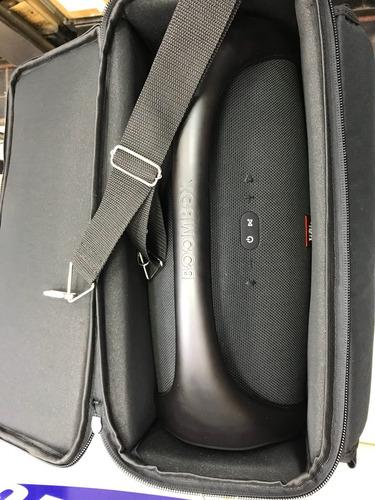 capa bolsa case