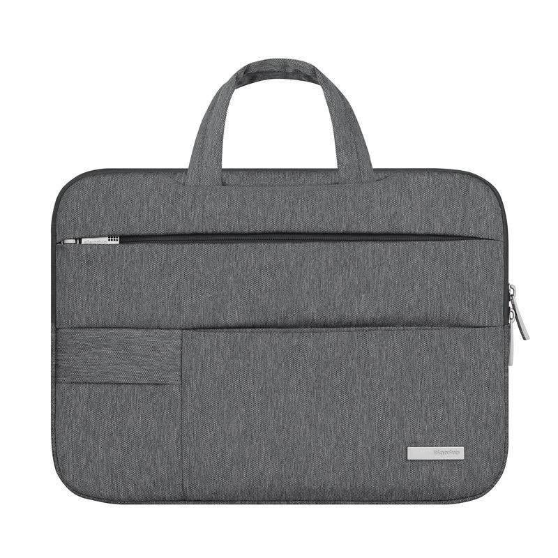 de3f14352b989 Capa Bolsa Case Para Notebook 13,3 Macbook mi Air - R  138,90 em ...