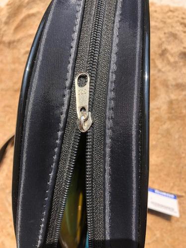 capa bolsa raqueteira para raquete de frescobol dupla